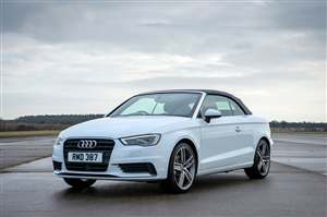 used audi a3 price guide average prices average mileage and prices rh carsite co uk A3 TDI A3 TDI