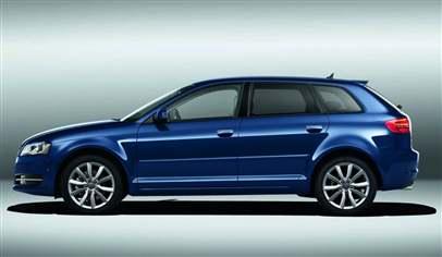 Image Result For Audi A Sportback Mpg