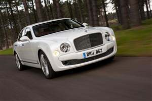 luxury continental used spur flying price bentley qatar
