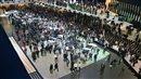 Frankfurt Motor Show Top 10