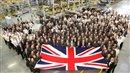 Motor Industry Post Brexit