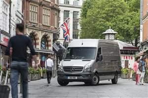 The Van Drivers' Manifesto