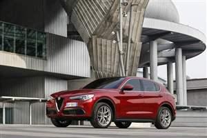 Alfa continue safety success