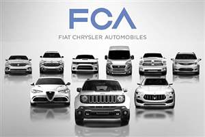 Fiat Chrysler scrappage