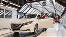 Nissan hits 150m vehicles
