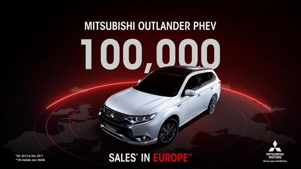 Mitsubishi's Recalling Over 140000 Lancers And Outlanders In The US