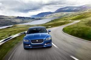 Jaguar September offers