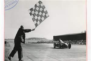 F1: 1000 race milestone