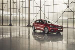 Astra cleans up its act