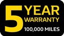 Renault improves warranties
