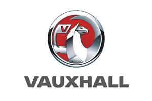 Vauxhall switch to ventilators