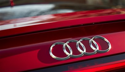 Three months free at Audi