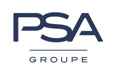 Groupe PSA 15% Off