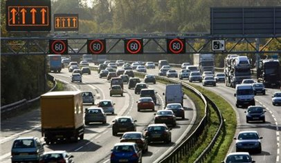 Highway Code updated for 2021