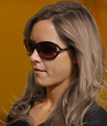 Laura Reader Profile Picture