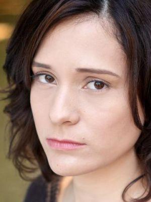Marianna Graf