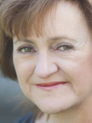 Angie Abingdon