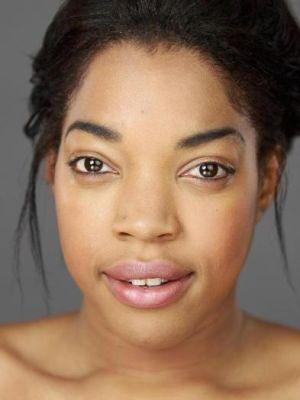 Cherelle Taylor