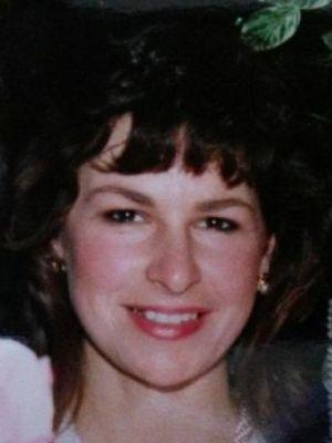 1985 Heather Carter-Drake · By: Heather Carter-Drake