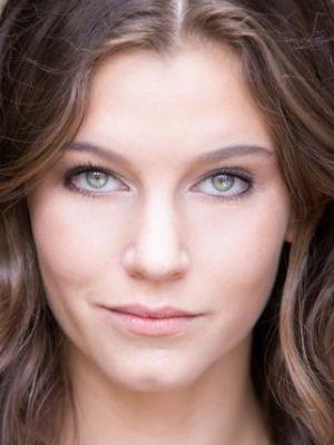 Bryony Meredith