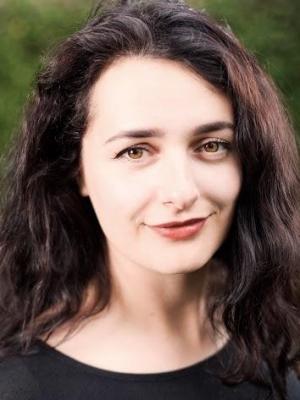 Chloe Culpin