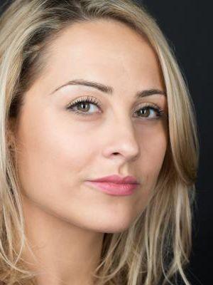 Alessia Gotti
