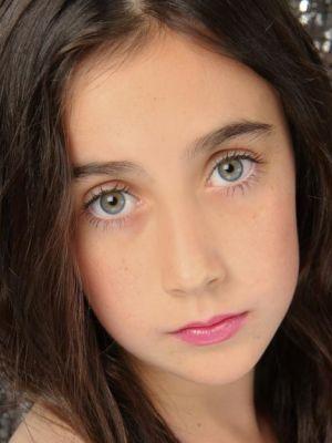 Alana Marland-Brown
