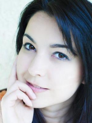 Raven Shanelle