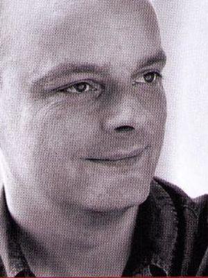 Juan Escandell
