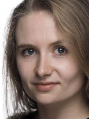 Leigh Corbett