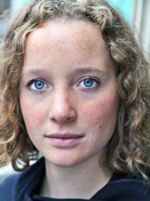 Celeste Nusch