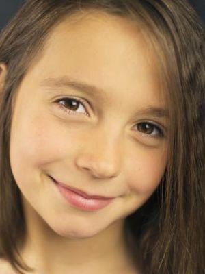 Sophie Ella Norman