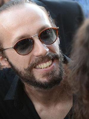 Bruno Laborinho