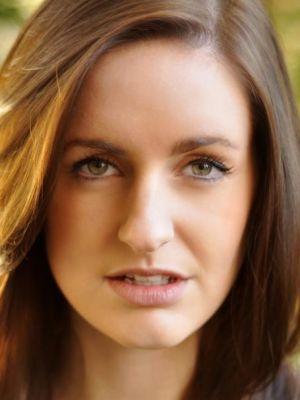 Katie Findler