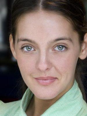 Francesca Papoulia