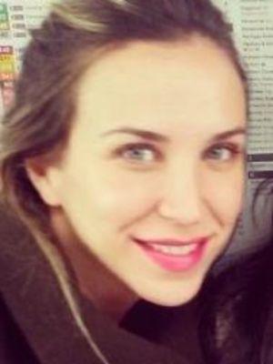 Maria Fernanda Serson