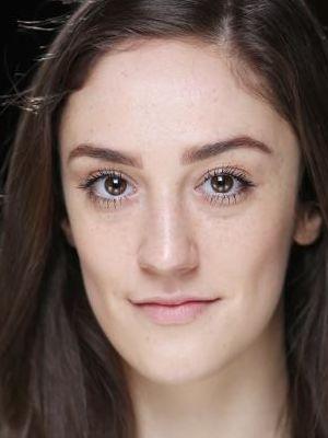 Shona Miller