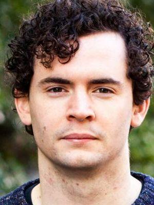 Jordan Edgington