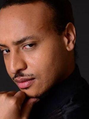 Marcus Adjmul