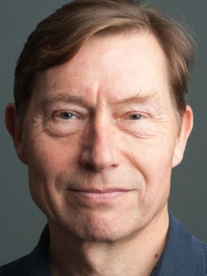 David France