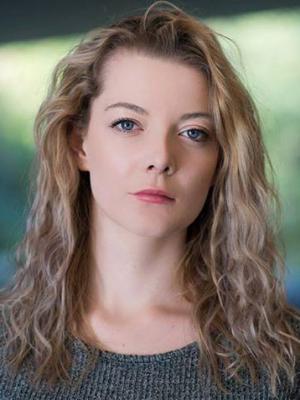 Anna Piper