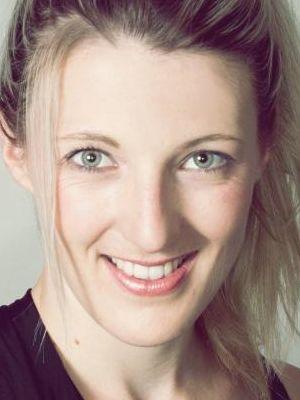 Laura marie Linck