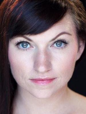 Jenine Stacey