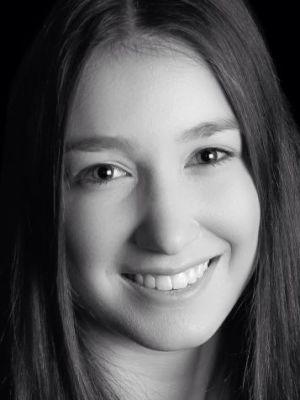 Megan Goldby