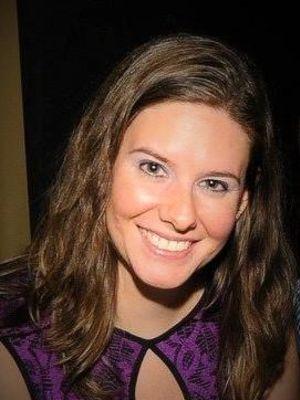 Sarah Bachik