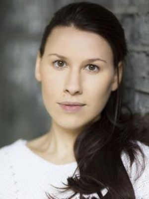 Emma Hanson