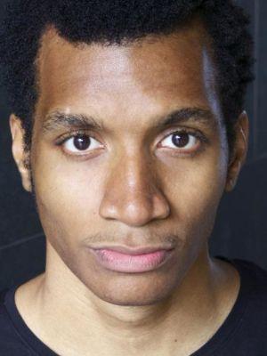 Joshua Boyd-Campbell