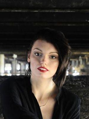 Charlotte Meekings