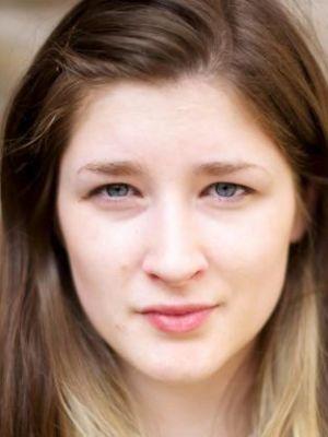 Hannah Torbitt