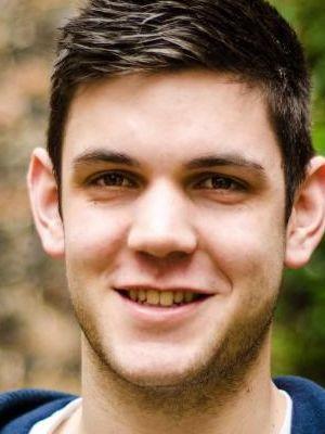 Matt Cross